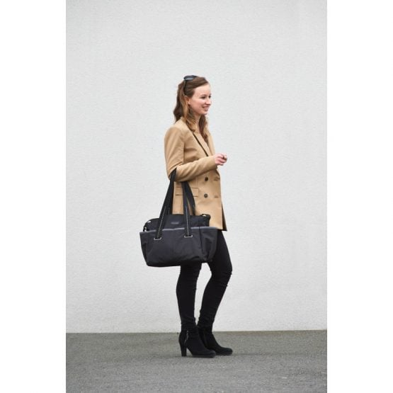 BOLSO MATERNAL URBAN CHIC CANDIDE FRANCE 3