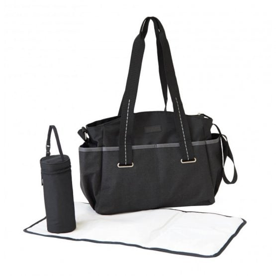 BOLSO MATERNAL URBAN CHIC CANDIDE FRANCE 1