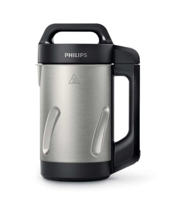 Philips Viva Collection SoupMaker Sopera 1