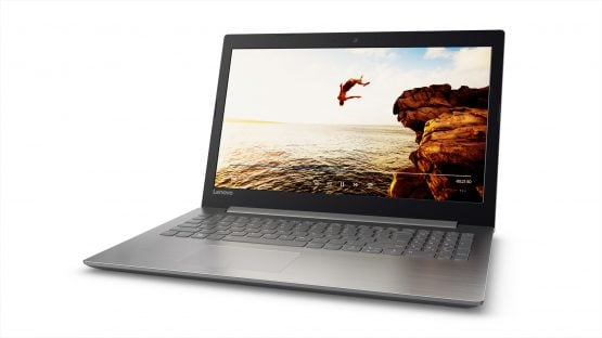NOTEBOOK LENOVO IDEA 320-15ISK I3/8G/1T/W10 1