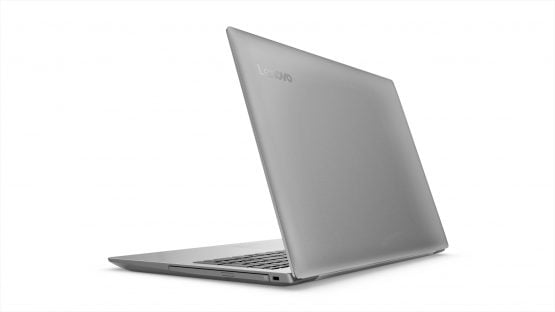 NOTEBOOK LENOVO IDEA 320-15ISK I3/8G/1T/W10 2