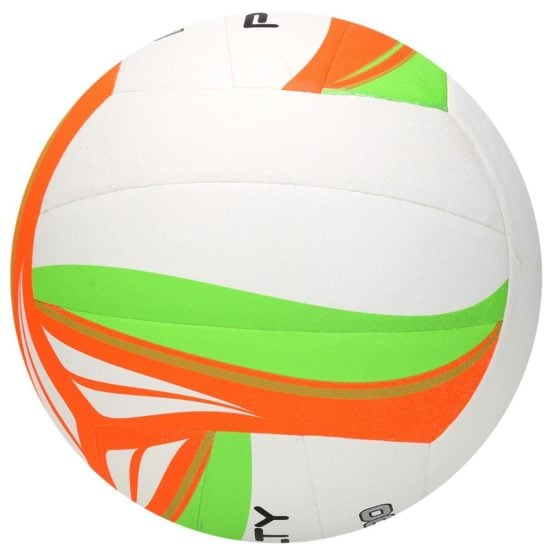 Pelota de Volleyball Penalty MG 4500 VI 2