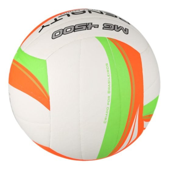 Pelota de Volleyball Penalty MG 4500 VI 3