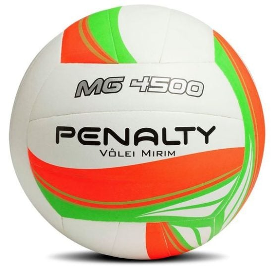 Pelota de Volleyball Penalty MG 4500 VI 1