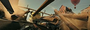 PlayStation PS4 VR Realidad Virtual - Worlds Bundle 7