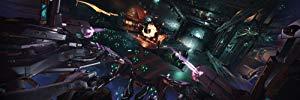 PlayStation PS4 VR Realidad Virtual - Worlds Bundle 9