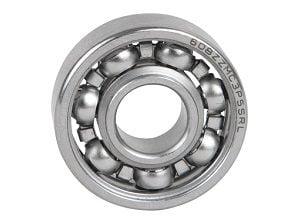 Reel Okuma Alaris 65 3+1BB Rel: 4,5:1 Cap: 200mts x 0,35mm 5