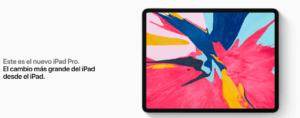 "Tablet Apple Ipad Pro A1701 / 10.5""/ 4GB - 64GB REFAA 21"
