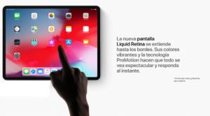 "Tablet Apple Ipad Pro A1701 / 10.5""/ 4GB - 64GB REFAA 10"