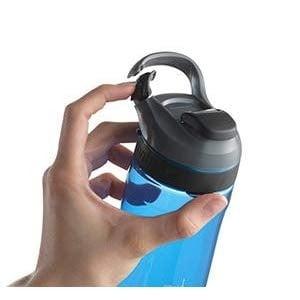 Botella de Hidratacion Cortland Autoseal 710ml Contigo 7