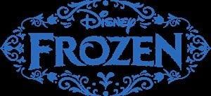 Disfraz Infantil Frozen Anna de Viaje 3