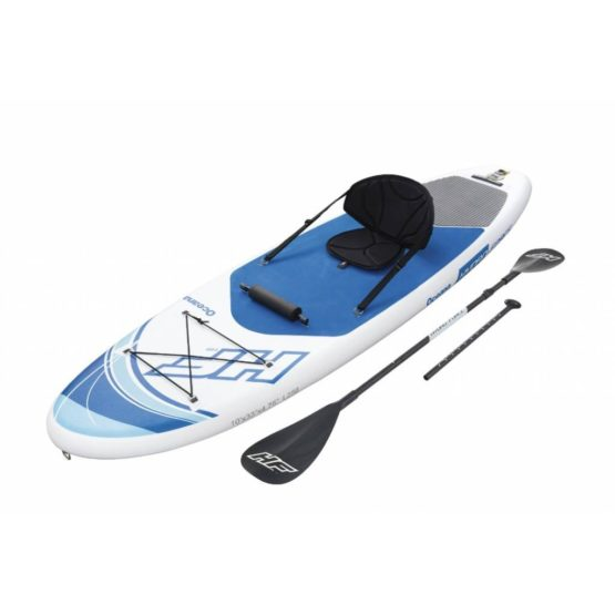 Tabla de Stand Up Paddle 1