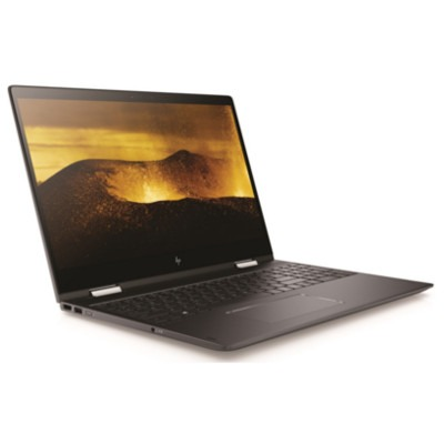 "Notebook Hp 15M-BQ121 Ryzen 5 15,6""/ 8GB/ 1TB DDGB 1"