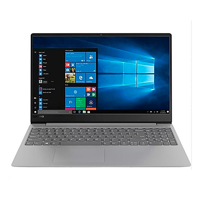 "Notebook Lenovo Ideapad 330S-15ARR 15.6"" / 8 GB / 1 TB / REFAA 2"