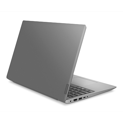 "Notebook Lenovo Ideapad 330S-15ARR 15.6"" / 8 GB / 1 TB / REFAA 3"