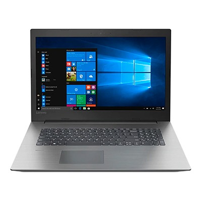 "Notebook Lenovo 330-17AST 17,3""/ 4GB/ 1TB RFAA 2"