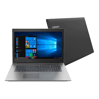 "Notebook Lenovo 330-17AST 17,3""/ 4GB/ 1TB RFAA 1"