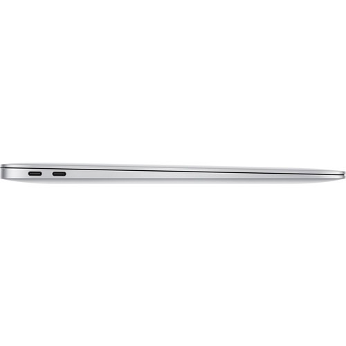"Notebook Apple Air MVFL2LL/A 13.3"" / 8Gb/ 256Gb  2"