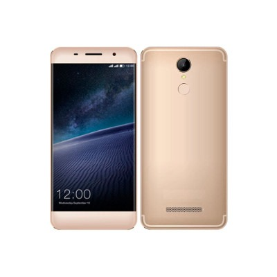 "Celular M5 Edge Leagoo 5""/ 16Gb/ 2Gb 2"