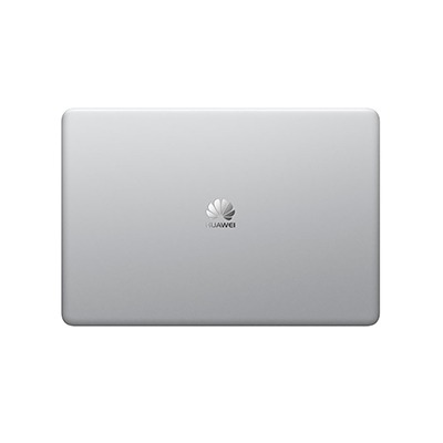 "Notebook Huawei Matebook 14""/ 256Gb/ 8Gb RFAA 4"