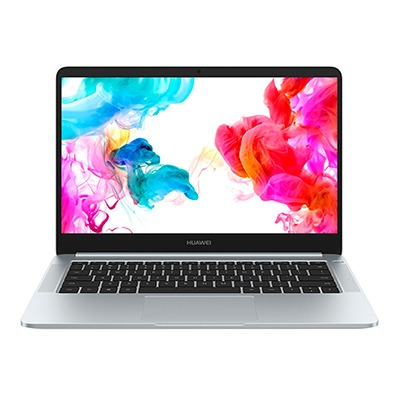 "Notebook Huawei Matebook 14""/ 256Gb/ 8Gb RFAA 2"