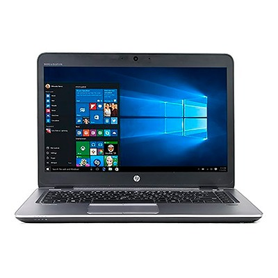 "Notebook Hp Gaming Elite Book 745 G3 14,1""/ AMD A10 / 256Gb/ 8Gb REFAA 2"