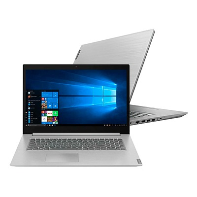 "Notebook Lenovo Ideapad S340-15API/ 15,6""/ AMD/ 8Gb/ 256Gb REFAA 2"