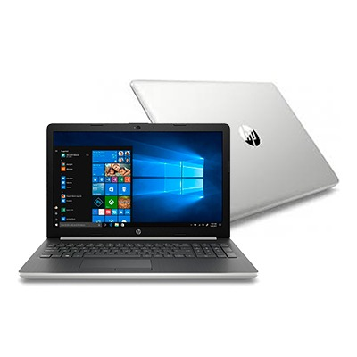 "Notebook HP RYZEN 3 3200U 14""/ 8Gb/ 256Gb/ W10/SL REFAA 2"