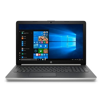 "Notebook HP RYZEN 3 3200U 14""/ 8Gb/ 256Gb/ W10/SL REFAA 1"